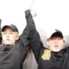 【NCT】nctdream ジェミンとジェノの双子ちゃん行動♡