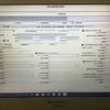 利用者のファイルを管理する方法って?