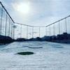 スープカリーエソラ/2020年ゴルフ初練習