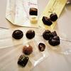 オランダ&ベルギー旅「気ままに過ごす快適旅!ベルギーの古都ブルージュで怒涛のチョコレート・ハンティング!」