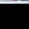 jQuery - $(window).innerHeight();でウィンドウの高さを超えた値が戻る