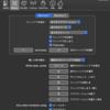 【記録】AltTab - ウィンドウスイッチャーの導入