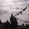 ネパール − エベレスト・ゴーキョピーク −