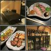 【オススメ5店】松原市・藤井寺市・富田林・南河内(大阪)にある鳥料理が人気のお店