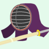 授業8.剣道 こてんぱんでの収穫