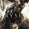 [レビュー]RYSE: SON of ROME(ライズ:サン オブ ローマ)(steam版) 〈感想・評価〉