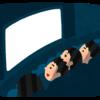 【映画感想】「スター・ウォーズ/スカイウォーカーの夜明け 」について