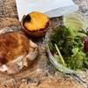 テイクアウトのレベル高し!池袋【GRIP PROVISION】は美味しい惣菜のワンダーランド