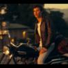 【和訳/歌詞】 Señorita / Shawn Mendes(ショーン・メンデス), Camila Cabello(カミラ・カベロ)