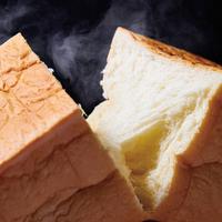 【金沢駅】ミシュラン星付きシェフが本当に作りたかった食パン!「3.26CM(センチメートル)」がオープン!【NEW OPEN】