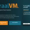 Graal VM ネイティブイメージにおける制限事項