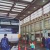 電車イベント情報2017年まとめ パート4