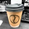 オフィスにおすすめ!クセのない味わいを楽しめる本格コーヒー豆@注文焙煎豆虎