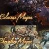 【グラブル】各マグナボス出現場所と狙うマグナ武器/出現召喚石まとめ【グランブルーファンタジー】