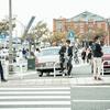 北九州市の門司港は食べて良し!飲んで良し!撮って良し!のおすすめスポット!!
