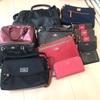 【新婚旅行で行ったハワイの話⑤】COACH他バッグを買いまくり!ワイケレアウトレットやノードストロームラックでテンションMAX
