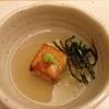 今年最後のランチ会@四季魚菜うらべ(神戸・三宮駅周辺)