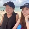 他者への執着ゼロでゆるく楽に生きる。沖縄旅で感じた心境の変化