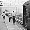1980.6.8 梅雨空の飯山線縦断ルート_2