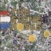 ストーン・ローゼズ『The Stone Roses』