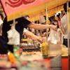 おすすめ屋台メニュー!お祭りで食べて見たいフード特集!