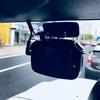 jeepラングラーのドライブレコーダー
