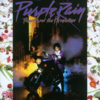 Prince『Purple Rain』