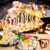 【オススメ5店】浦和・武蔵浦和(埼玉)にあるお好み焼きが人気のお店