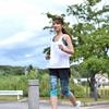 君たちはなぜ走るか!初心者ランナーがランニングを習慣化するために。