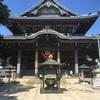 神社のようで神社じゃない?名古屋からの観光におすすめの豊川稲荷のアクセス・食事・観光スポットをレビュー