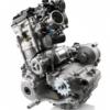 ★KTM「2015年にMoto3でホンダはレブリミットの上限を超えていた。」