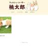 【朗報!】Adobe PortfolioでWEBページ作成!