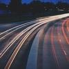 WebアプリのAPIリクエスト効率化