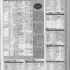 ゲーメスト全一78 :1993年5月号