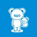 QUO CARD Digital Innovation Lab Tech Blog