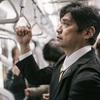 東京の電車って難しくない?気になるルールとマナー