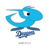 【2021】中日ドラゴンズ 選手使用メーカー一覧(グラブ、グローブ、バット、スパイク、道具) プロ野球セ・リーグ
