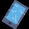 ASUS MeMO Pad 7 (ME572CL) 復活