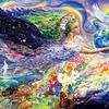 ジョセフィン・ウォールに魅せられて 〜ミュージカルテーマ曲「バラの谷エンナ」制作秘話(Part3)〜 - Surreal Beauty -