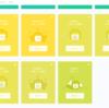 【Progate】jQueryコース終了!WEBデザインのプログラミングを学ぶならここまでやろう!