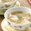 健康にいい!ワンタンスープに含まれる栄養と健康効果8選について