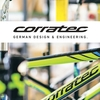 【カタログ】corratec, FOCUS, BOTTECCHIA, EQUIPMENT 2019カタログ 配布スタート
