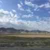ウズベキスタンの旅2〜シャフリサブス、そしてブハラへ