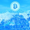 仮想通貨事業、参入企業からみる仮想通貨の未来予想。大手企業がこぞって参入する理由とは?Yahoo!、lineまで?