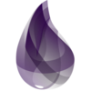 Exrm(Elixir Release Manager)を使った Phoenix アプリケーションのデプロイ