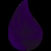 Exrm を使った Phoenix アプリケーションのデプロイ方法を ansible-elixir-stack から学ぶ