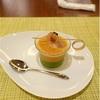 フランス料理の勉強