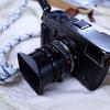 三崎から佐島めぐり!FUJIFILM X-Pro2にLeica ズミルックス 35mmF1.4