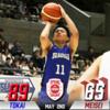 【大学バスケ】能力がピカイチなプレーヤー 大倉颯太に注目!【東海大学】