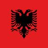【アルバニア】1991年まで鎖国!首都ティラナの楽しみ方6選!【Albania】6 Tips to enjoy in Tirana